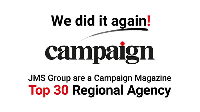 campaign-top-thirty